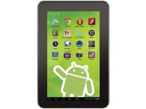 Zeki Tbdg773b 7 Tablet Android(tm) 4.1