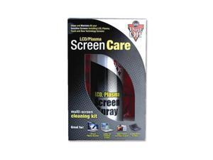 Accessories DPTCL-2 Dust Off Screen Care 2-pk