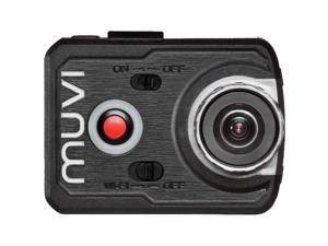 Muvi K-Series K1 Handsfree Camera