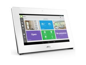 Archos Smart Home Starter Pack