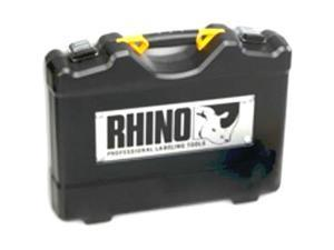 RHINO 6000 HARD CARRY CASE