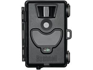 BUSHNELL 119519 6.0-Megapixel Day/Night Wi-Fi Surveillance Camera