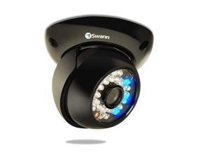 Swann ADS-191 Flashing Dome Camera