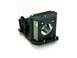 Ushio AN-Z90LP for Sharp Projector XV-Z91