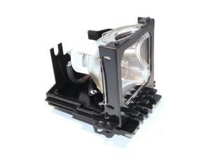 Ushio DT00601 for Infocus Projector LP850