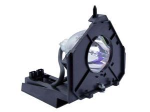 RCA Projection TV Lamp 271326