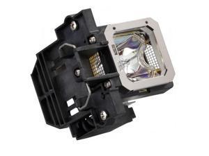 Ushio PK-L2312UP for JVC LCD and DLP PK-L2312U-G