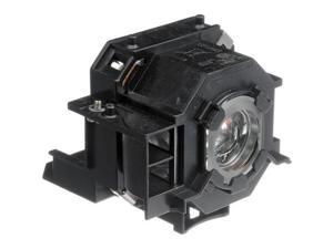Osram V13H010L42 for Epson Projector EMP-83