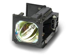 Osram BP96-01795A for Samsung DLP TV HLT5676SX