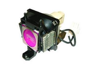 BenQ LCD Projector Lamp MP720P