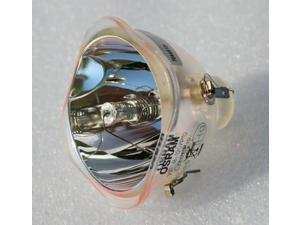 Hewlett Packard HP Lamp L1515A Bulb