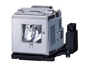 Sharp Projector Lamp PG-D50X3D