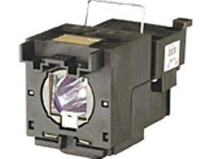 Phoenix TLP-LV4 for Toshiba Projector TDP-SW20U