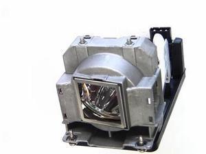 Ushio TLP-LW14 for Toshiba Projector TDP-TW355