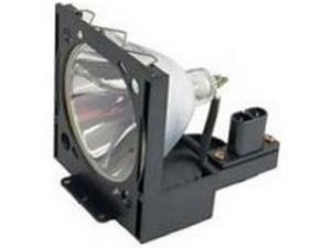 Epson Projector Lamp Powerlite 835P