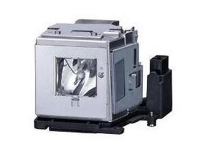 Sharp Projector Lamp XR-55X