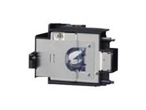 Eiki Projector Lamp EIP-D450