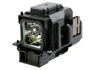 NEC LCD Projector Lamp VT75LPE