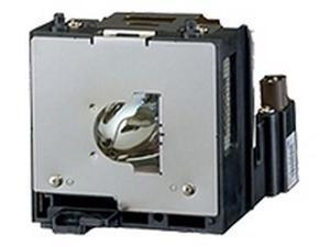 Sharp Projector Lamp XG-F315X
