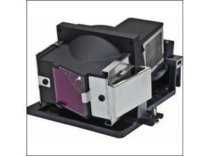 Phoenix BL-FS200C for Optoma Projector TX7155
