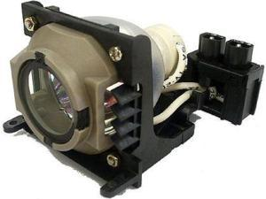BenQ LCD Projector Lamp PB7110