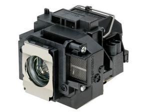 Osram V13H010L57 for Epson Projector Brightlink 455Wi
