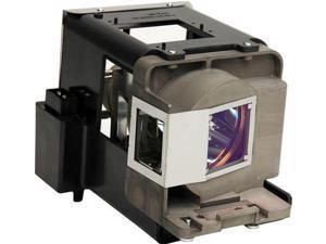 Viewsonic Projector Lamp RLC-041