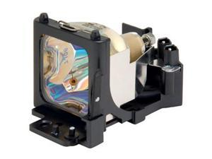 Philips DT00401 for Dukane Projector Imagepro 8062