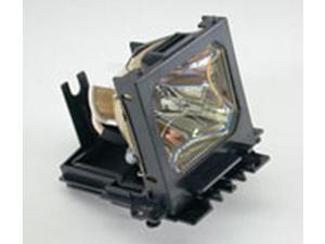 Liesegang Projector Lamp ZU0296 04 4010