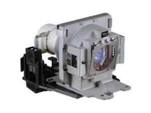 BenQ LCD Projector Lamp MP623
