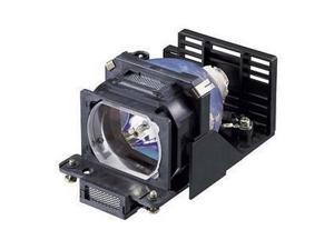 Sony Projector Lamp VPL-CS6