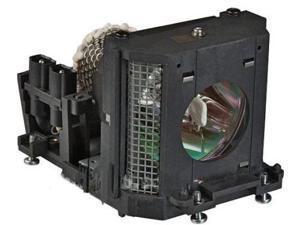 Ushio AN-M20LP for Sharp Projector XV-Z201