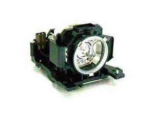 Hitachi Projector Lamp ED-A110