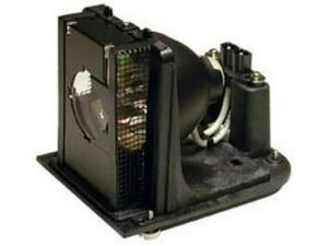 Phoenix SP.80V01.001 for Acer Projector PD112