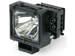 Sony DLP TV Lamps XL2200-UHP