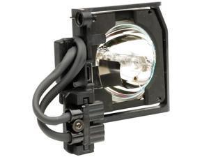 3M Projector Lamp S800 3M