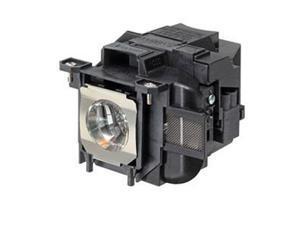 Epson Projector Lamp ELP-LP78