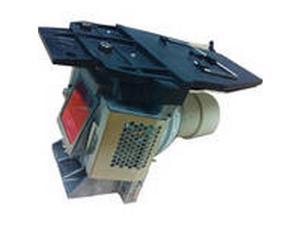 BenQ LCD Projector Lamp MX712UST