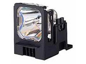 Mitsubishi Projector Lamp VLT-EX100LP