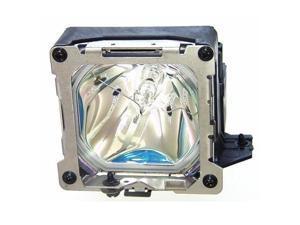 BenQ LCD Projector Lamp VP110X