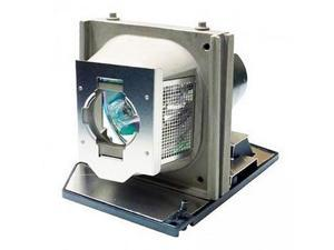 Acer Projector Lamp PD527W
