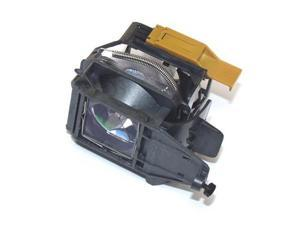 Philips SP-LAMP-LP1 for IBM Projector 33L3456