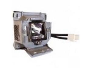 Osram RLC-058 for Viewsonic Projector PJD5211