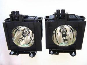 Panasonic Projector Lamp PT-D5600