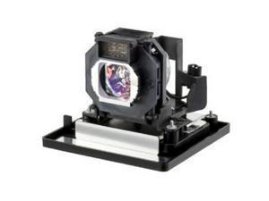 Panasonic Projector Lamp PT-AE4000