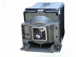 Toshiba Projector Lamp TLP-LW9