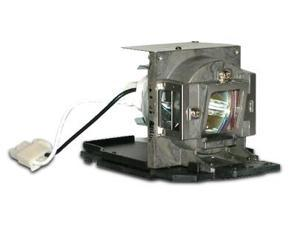 Phoenix SP-LAMP-062A for Infocus Projector SP-LAMP-062A