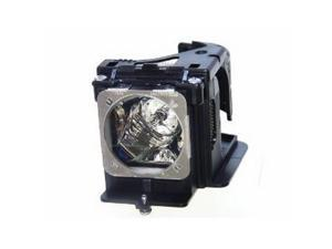 Viewsonic Projector Lamp PJD6223