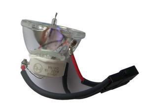 Ushio NSHA230EDA for Samsung Projector 1181-6 Bulb