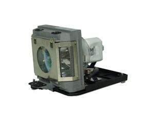 Eiki Projector Lamp EIP-1500T